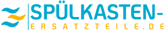 Spülkasten-Ersatzteile.de Logo