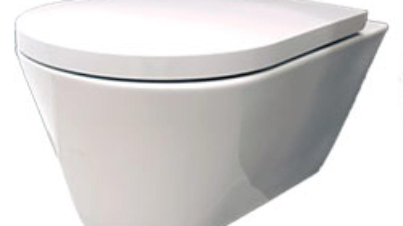 WC spülrandlos: Test, Bewertung, Vergleich und Erfahrungen ...